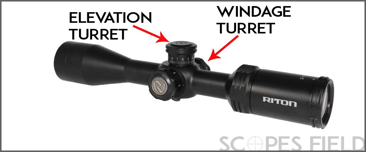 Scope's Windage and Elevation Turret Explained.jpg