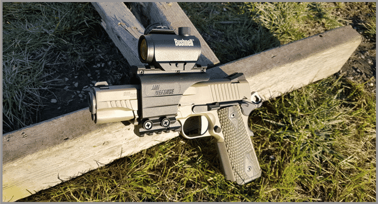 Bushnell Trophy TRS-25 Equipped on Pistol.jpg