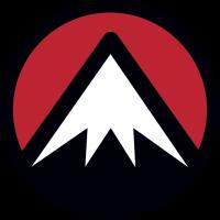Burris Optics Logo