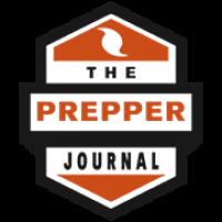 The Prepper Journal Logo