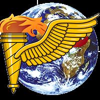 War History Online logo.jpg