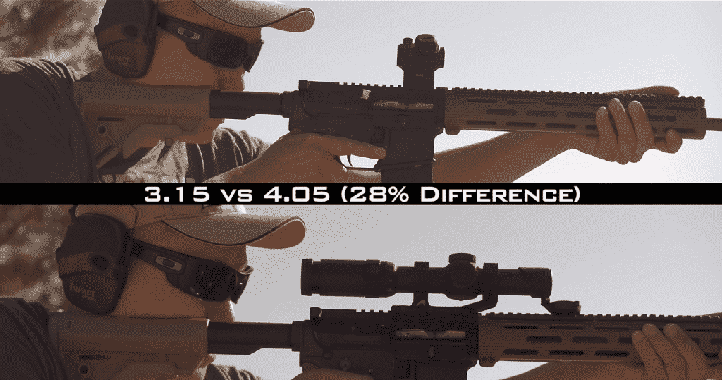 ACSS-reticle-vs-red-dot-sight