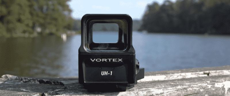 Vortex Razor AMG UH-1