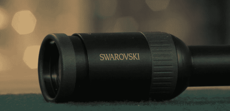 SWAROVSKI Z5 3.5-18×44 eye box1