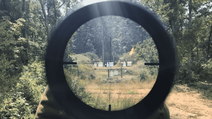 Revealed The 4 Best Scopes For 6 5 Creedmoor 2020 Scopes Field