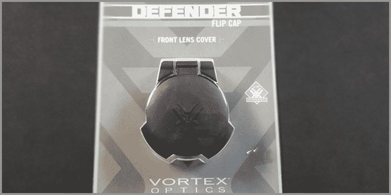 Vortex-Defender-Caps