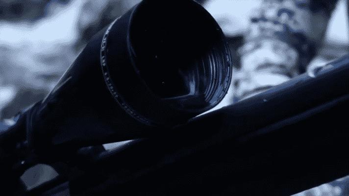 Leupold VX-3i 3.5-10×40 lens (2)